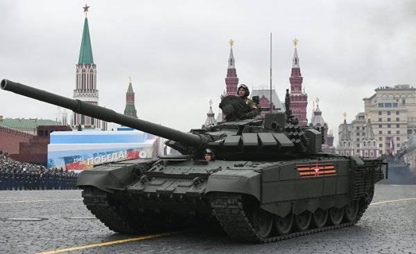 Россия — вторая военная держава в мире, Китай уступает