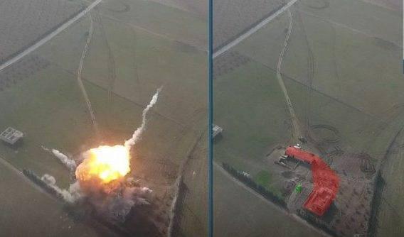 Атака боевиков у Абу-Духур: удар «Нусры» имел печальные последствия для САА