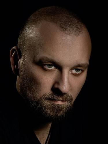 Павел Тука рассказал о зверствах батальона «Айдар» на Донбассе
