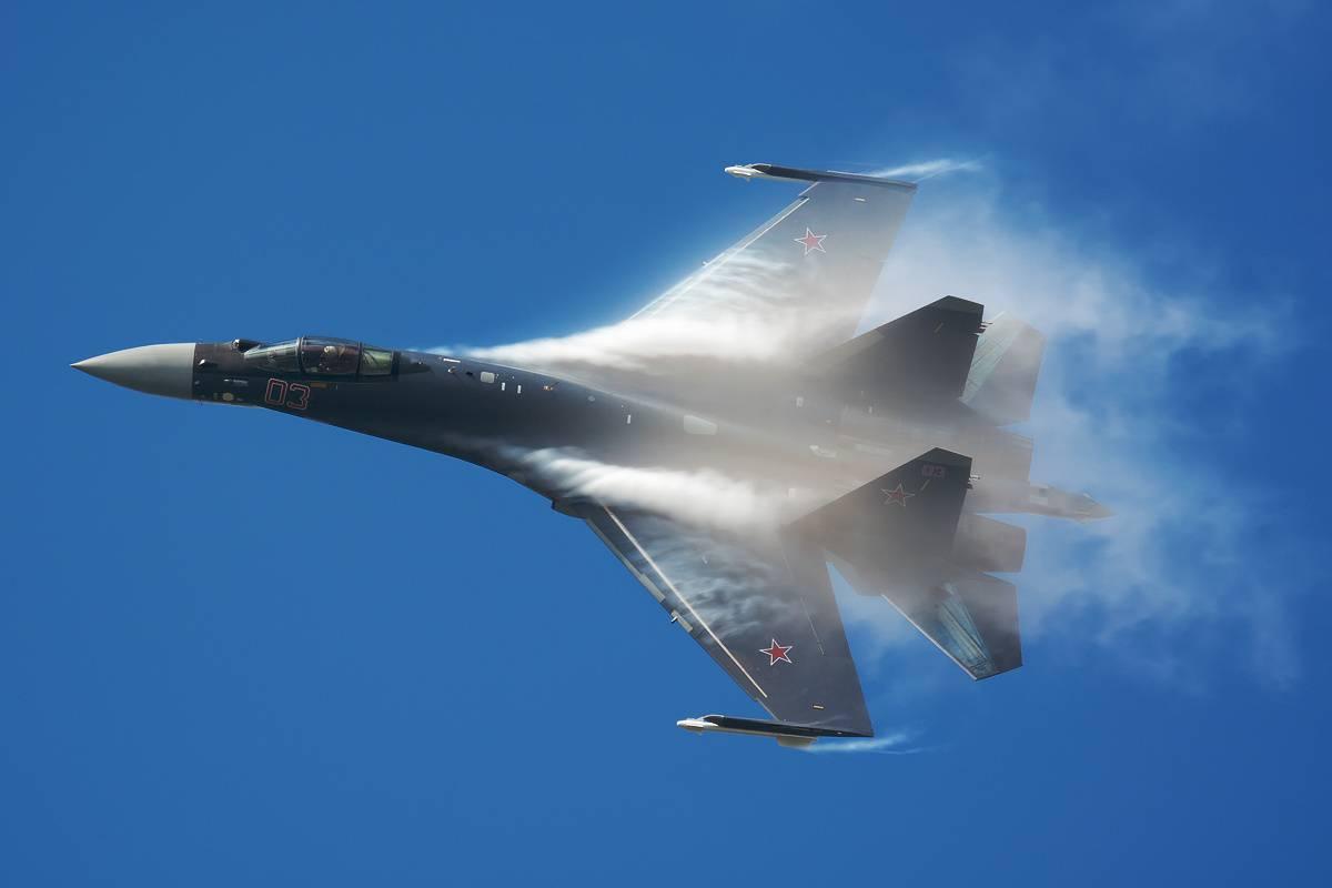 ВВС Индонезии мечутся между РФ и США