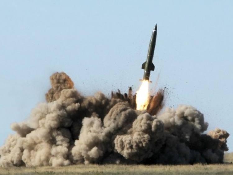 Секрет украинского ракетостроения: нелегальные поставки из РФ