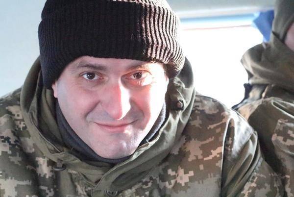 Военный эксперт Верцнер о ВСУ: «Заведомо проигравшим нет смысла воевать»