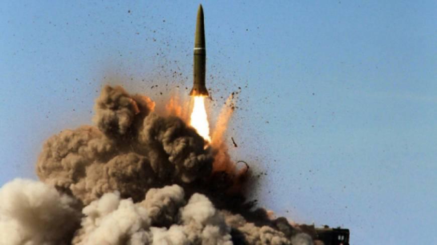 России придется отреагировать на «милитаристские игрища» у своих границ