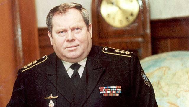 Адмирал Валуев об эсминцах США в Черном море: «Будут на прицеле, это точно»