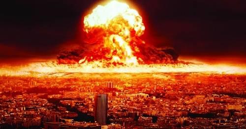 Россия встревожена угрозами Америки применить ядерное оружие