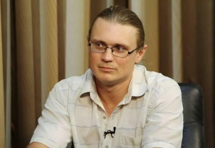 Дмитрий Родионов рассказал об итогах операции в Дебальцево