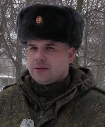 Даниил Безсонов: ВСУ уже не станут сильнее