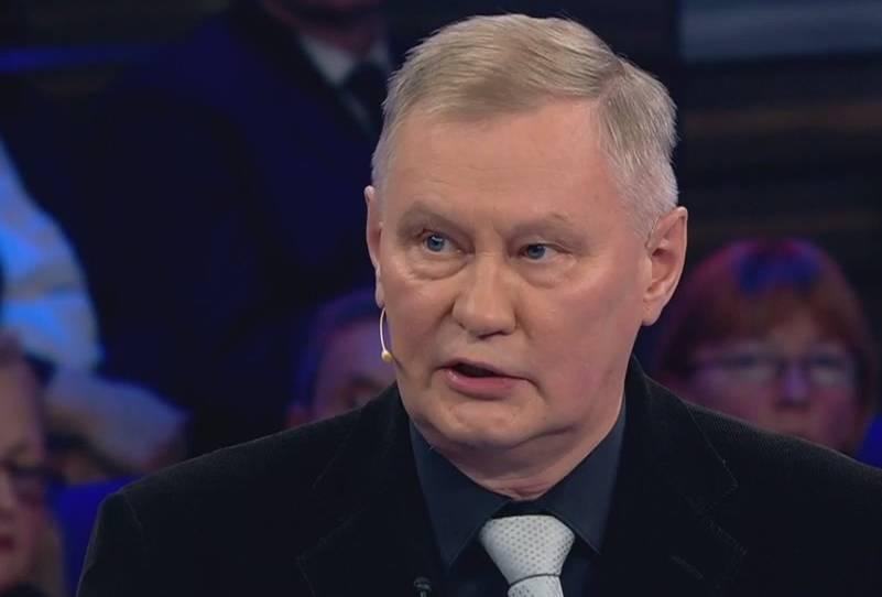 Ходаренок раскрыл потенциал новой российской ударной «Дрели»