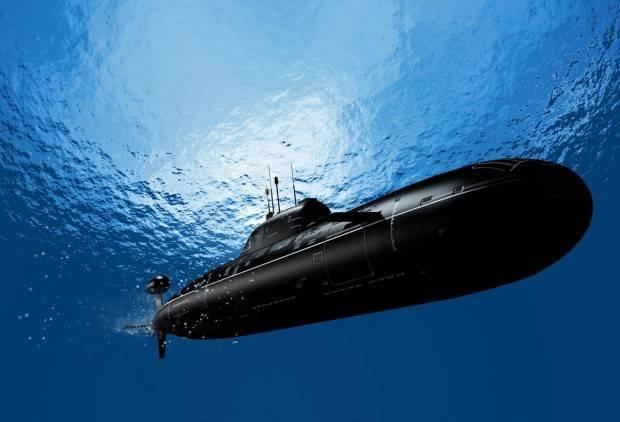 NI: «В погоне за Россией»: США пытаются усилить свой подводный флот