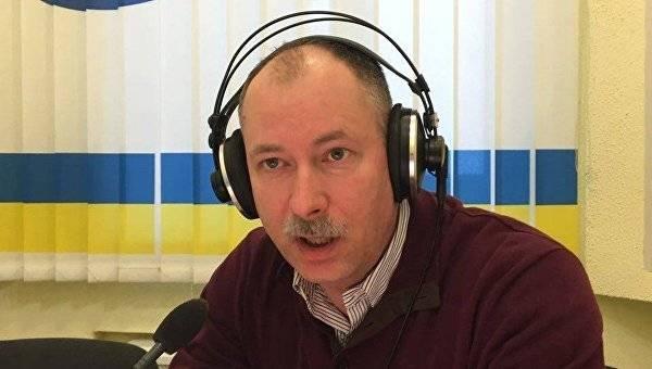 Военный эксперт Жданов: Россия превратила Крым в неприступную крепость