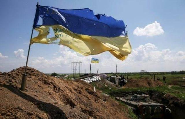 Стало известно, что за снайпера убили кучу украинских военных на Донбассе