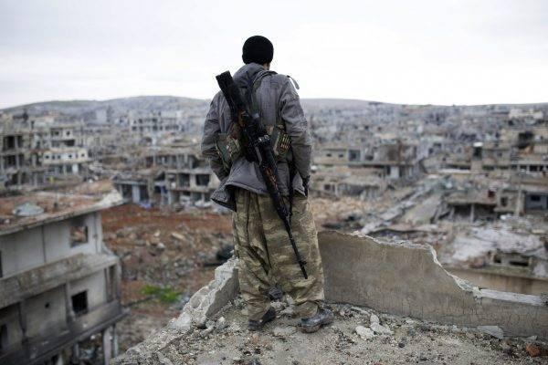 Пропавшие бойцы ЧВК Вагнера нашлись: россиян