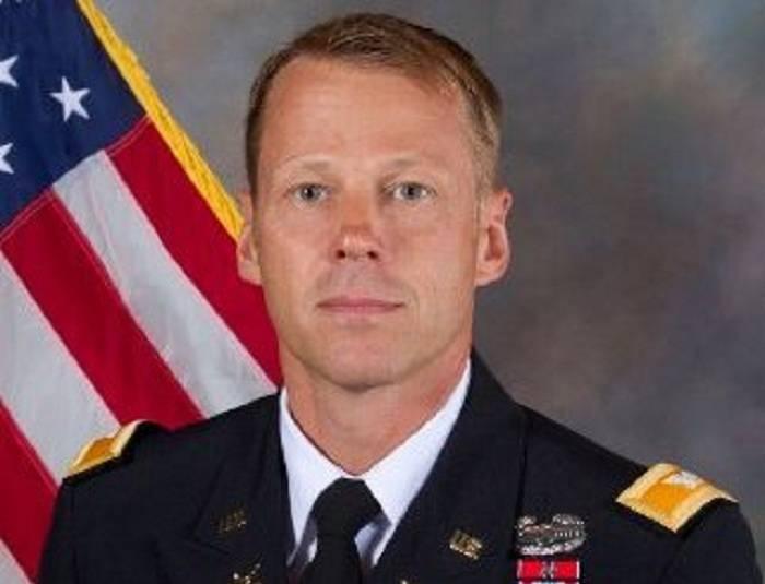 Военачальник США Уилбек удивлен: У РФ хитрая и гибкая тактика ведения боя