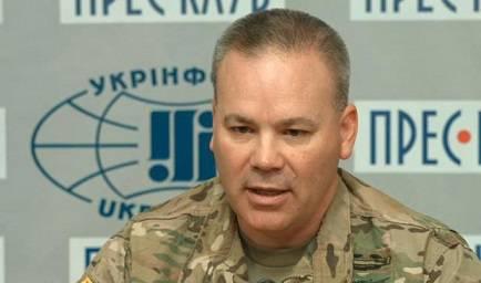 База «Бондстил»теперь под командованием серба Ника Дучича, который обучал украинцев