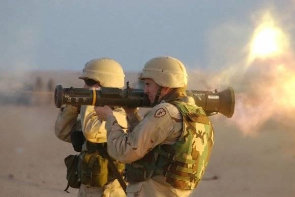 Неожиданная находка в Турции: США вооружали курдов из РПК