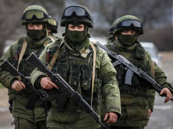 В Совфеде объяснили, зачем Россия идёт в ЦАР