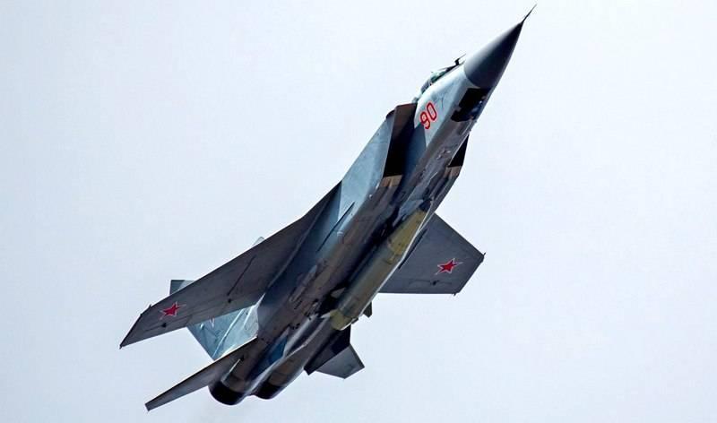 Российские секретные технологии под угрозой