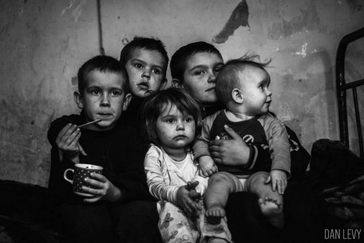Вышел фильм о страшных преступлениях ВСУ: как убивают детей Донбасса