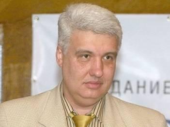Игорь Шестаков о том, какое отношение война в Сирии имеет к Кыргызстану?
