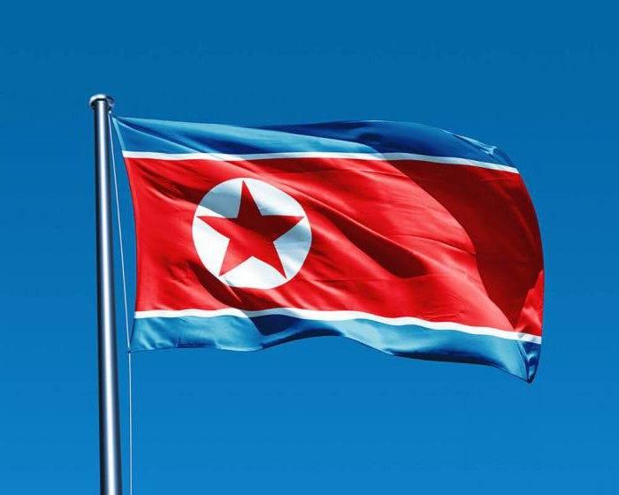 СМИ раскрыли причину приостановки ядерных испытаний КНДР