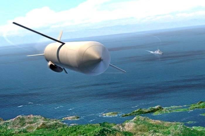 Почему Генштаб изменил количество сбитых американских ракет