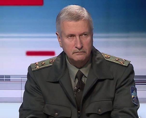 Якубец: Мы по всем фронтам проигрываем России