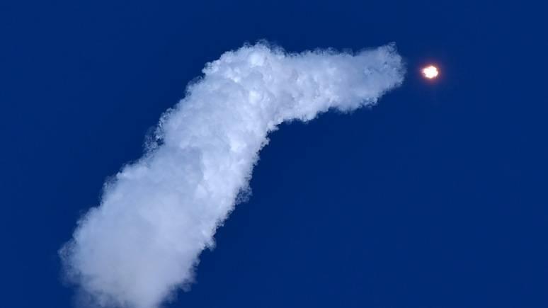 США опасаются, что Россия и Китай способны обмануть американские спутники