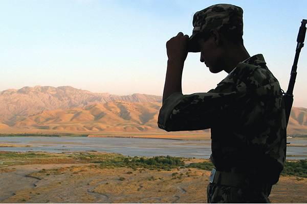 ОДКБ: противодействие существующим вызовам и угрозам