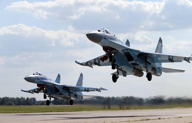 Какое российское оружие покупает Казахстан