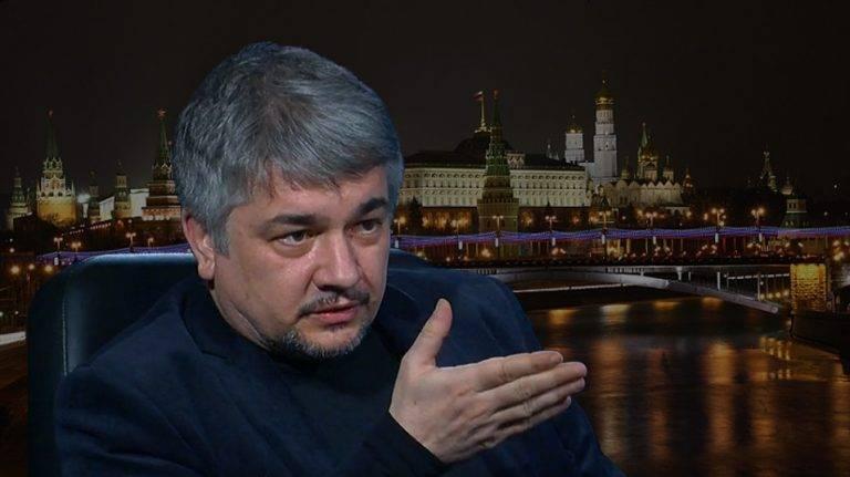 Ищенко оценил перспективы масштабной операции на Донбассе: ВСУ ждет разгром