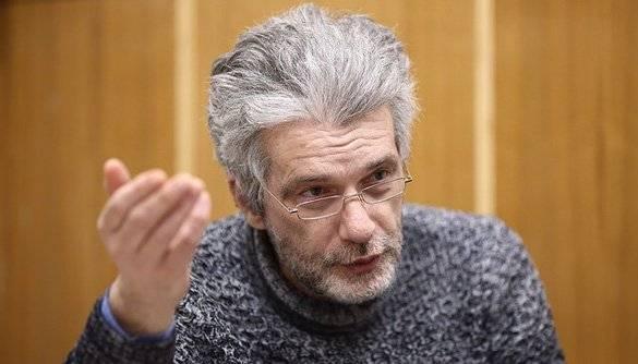 Куликов:  У Порошенко есть данные, когда Россия «начнет наступление»