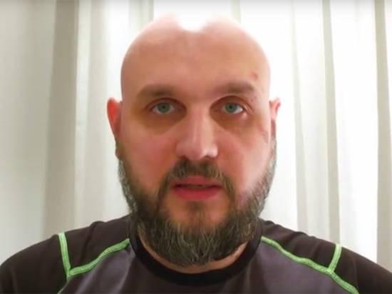 Ветеран АТО Мединский: ВСУ не способны на полномасштабное наступление