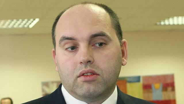 Смирнов рассказал, почему морпехи Украины проигнорировали приказ Порошенко