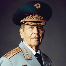 Анатолий Хюпенен: Главные уроки вьетнамских боев применимы и в Сирии
