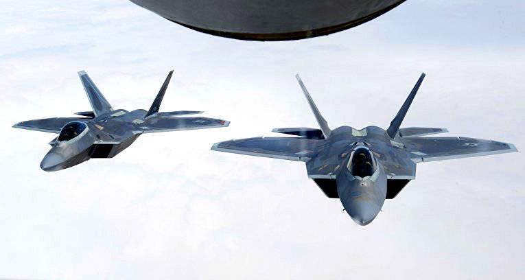 Четырехчасовой бой между русскими и спецназом США