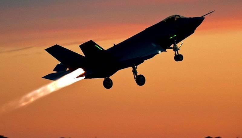 Израильские «могучие» против российских «ворчунов»