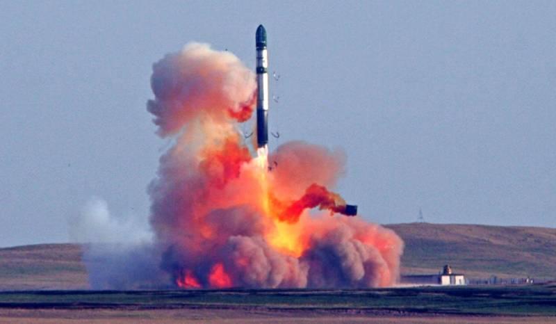 Возможна ли победа США в ядерной войне с Россией?