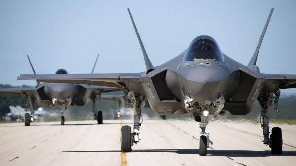 К чему может привести попытка США наказать Турцию за российский С-400