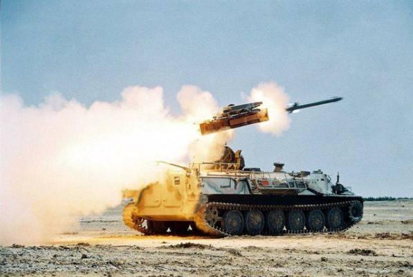 Метят «Стрелами» в беспилотники: в ДНР раскрыли готовящуюся провокацию ВСУ