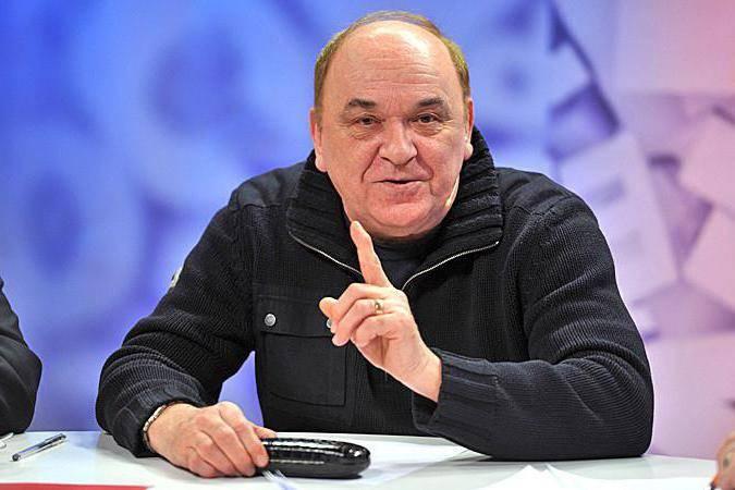 Баранец объяснил, почему Польша вернула в строй Т-72