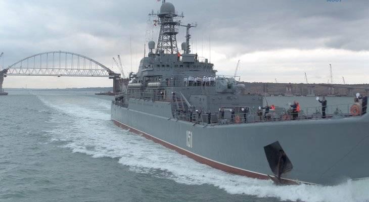 Новое русское «оружие» для Украины: как Россия грозит Киеву