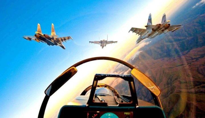 Масштабный удар по оплоту врага: ВСК РФ громят боевиков в Даръа