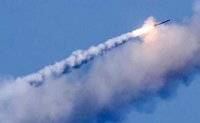 «США разрешили русским атаковать Даръа в Сирии»