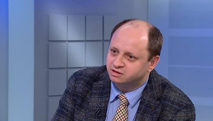 Попов рассказал о «заменителе» блицкрига ВСУ в Донбассе