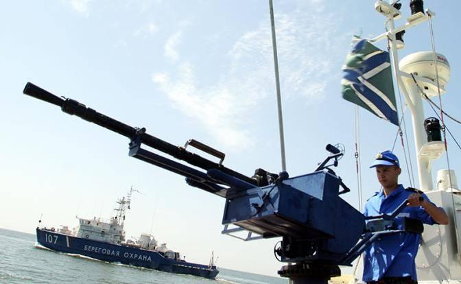 Порошенко даст бой России на Азове за свои кровные