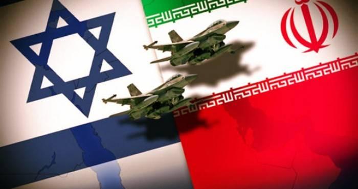 Израиль и Сирия балансируют на грани войны