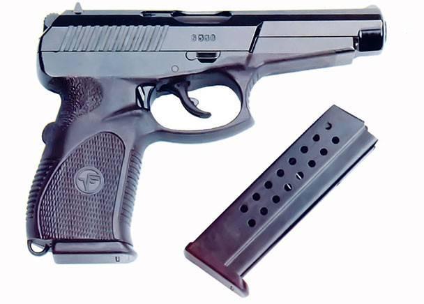 СПС – мощное оружие для спецподразделений