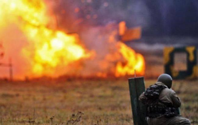 Затишье перед бурей: ВСУ готовят удар по бронеобъектам Донбасса
